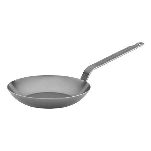 BALLARINI Professionale 3000 Carbon Steel Fry Pan, 9.5',75000-890