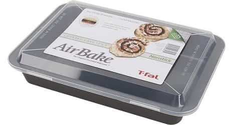 AirBake Nonstick Cake Pan
