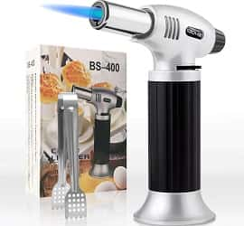 Axmda Cooking Torch