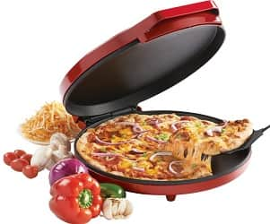 Betty Crocker BC-2958CR Pizza Maker