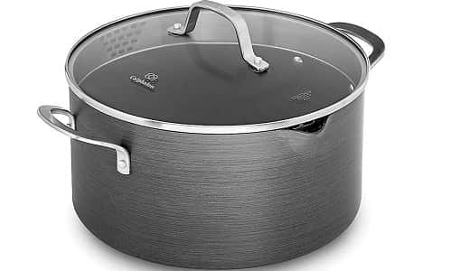 Calphalon Classic Nonstick Dutch Oven