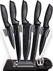 Chef Knife Set Knives Set