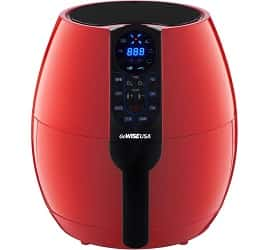 10 Best Air Fryer To Buy 2020 - Reviews & Buying Guide