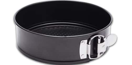 Hiware 7 Inch Non-stick Springform Pan