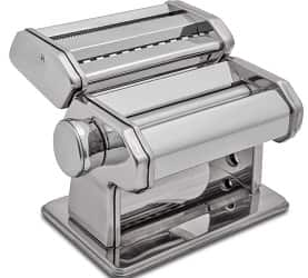 HuiJia Wellness 150 Pasta Maker