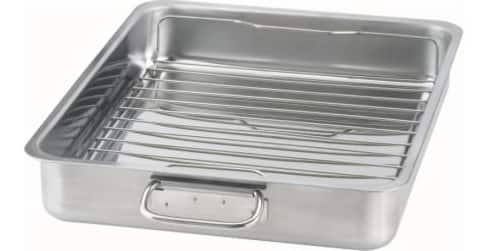 IKEA-KONCIS Roasting Pan