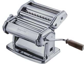 Imperia Pasta Maker Machine