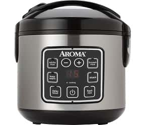 Aroma ARC Rice cooker
