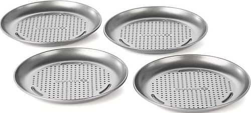 Calphalon Nonstick Bakeware Set