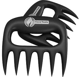 Cave Tools Meat Tenderizer