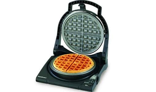 Chef's Choice 840B WafflePro