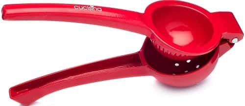 Cucisina Lemon Squeezer