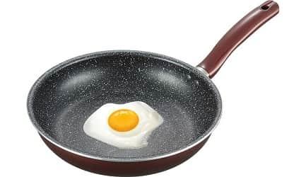 Deslon Omelet Pan
