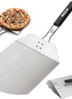 Kalrede Pizza Peel