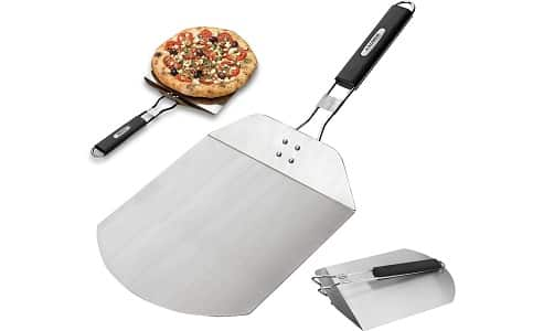 Kalrede Pizza Peel