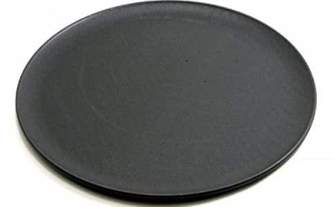 ProBake Teflon Platinum Pizza Pan