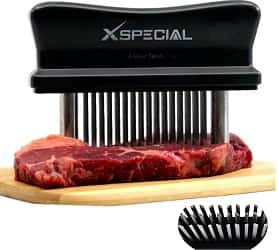 Xspecial meat Tenderizer