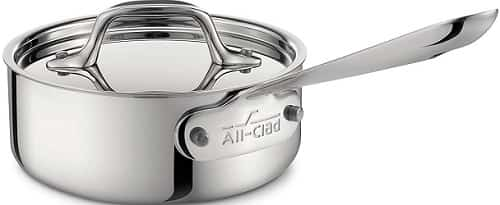 All-Clad 4201
