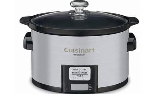 Cuisinart PSC-350