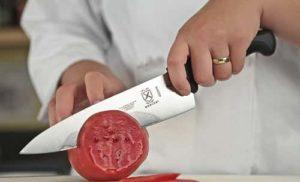 "Mercer Culinary Millennia 8"" Chef's Knife"