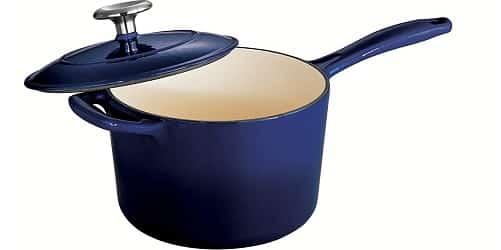 Tramontina Sauce Pan