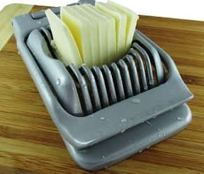 ChefsGrade Egg Slicer