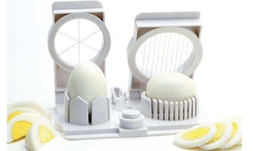 Norpro (989) Egg Slicer