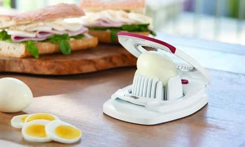 ZYLISS Egg Slicer