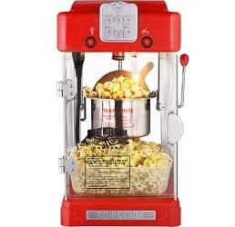 6074 Great Northern Popcorn Machine