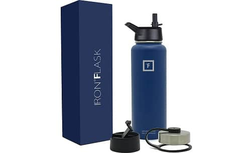 Best Water Bottles 2020.10 Best Vacuum Insulated Water Bottle 2020 Reviews