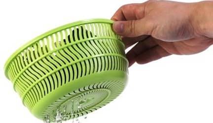 Prepworks par Progressive Salad Spinner