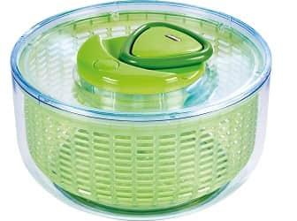 Essoreuse à salade ZYLISS Easy Spin