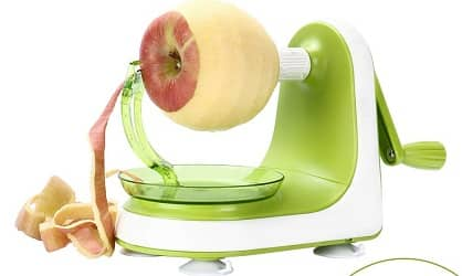 ValueTools Manual Apple Peeler Slicer-min