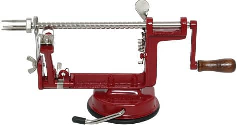 Victorio Kitchen Products VKP1010 Apple peeler