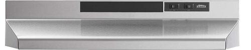 Broan-NuTone F403004 Two-Speed