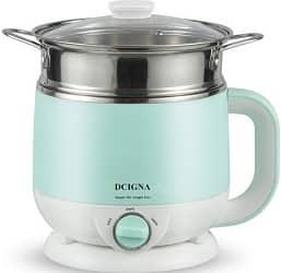 1.5L Electric Cooker Hot Pot
