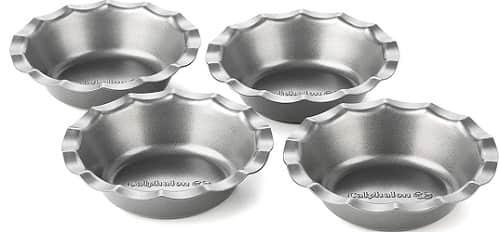 Calphalon Non-stick Bakeware