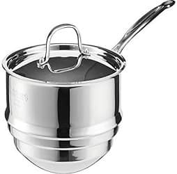 Cuisinart 7111-20 Classic Stainless Double Boiler