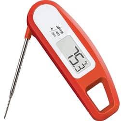 Lavatools PT12 Javelin Digital Instant Thermometer