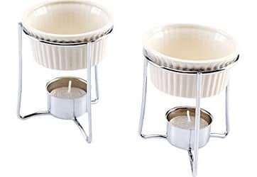 Norpro Butter Warmers